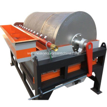 PriceList for for Offer Mineral Separator,Magnetic Separation,Wet Magnetic Separator From China Manufacturer High Intensity Magnetic Separator Machine For Magnetite supply to Lesotho Supplier