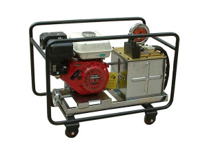 12-6-hydraulic-pump-station_01