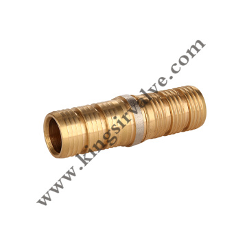 Straight type Pipe Fitting