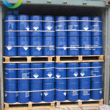 High purity 99% 1-Butanol with cas 71-36-3