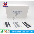 SMT Special Splice Tape 16mm