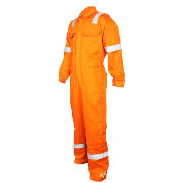Fire Safety Equipment Rescue Fire Resist Coverall