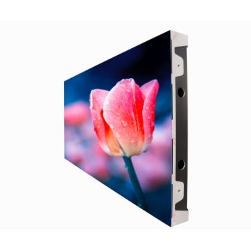 led video wall pixel pitch alibaba