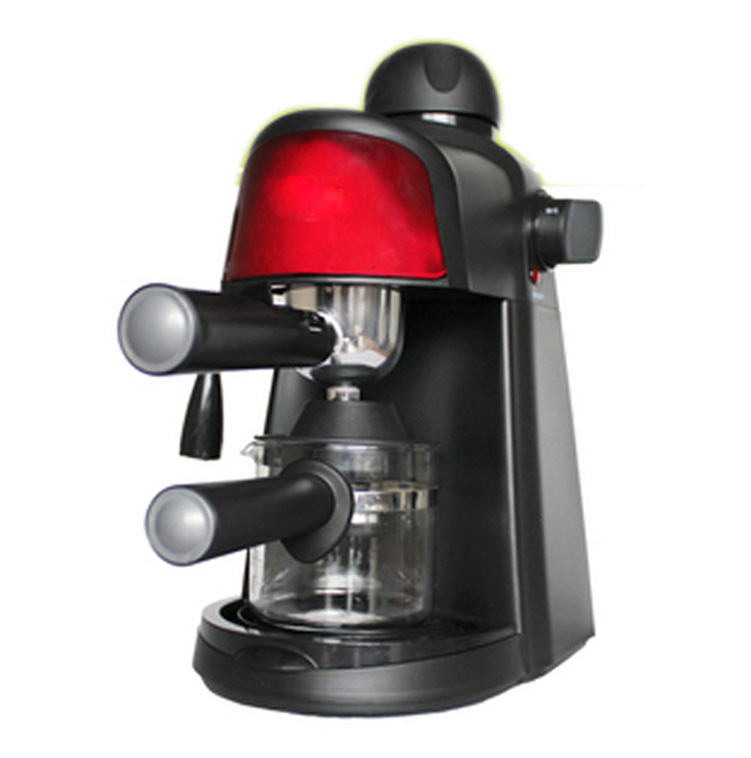 caffe machines espresso coffee
