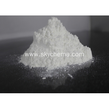 Silica Paint Matting Agent For UV Roller Coatings