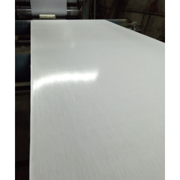 baoding factory fusible interlining