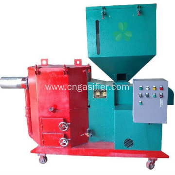 Factory Price Wood Biomass Burner for Boiler