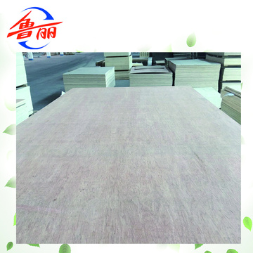 12mm 14mm commercial plywood in bintangor