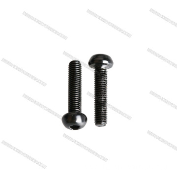 In stock anodized  Amazon stainless steel screws