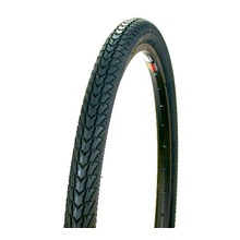 Road Flat Fighter Tyre 26 x 1.90