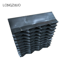 Thermoplastic Cooling Tower Louvers and Drift Eliminators