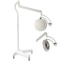 Stand Mobile LED Surgical light
