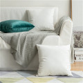 Collezione Luxury Hotel Soft Soft Sleeping Pillow