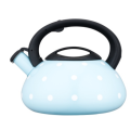 4.5L induction tea kettle