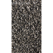 powder carbon best quality