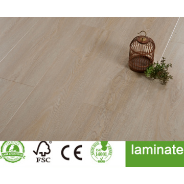 laminate flooring wood grain