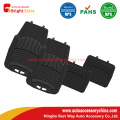 New Arrival Car Floor Mats