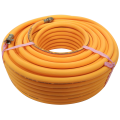Agricultural PVC High Pressure Spray Hose