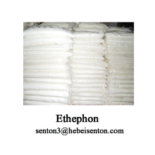 Synthetic Compound Plant Growth Regulator Ethephon