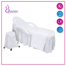 Pure Cotton Beauty Salon Bed Cover
