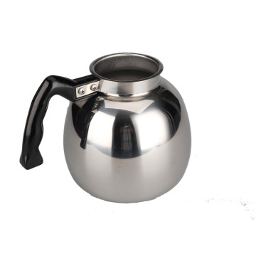 Stainless Steel Water Kettle Air Water Pot