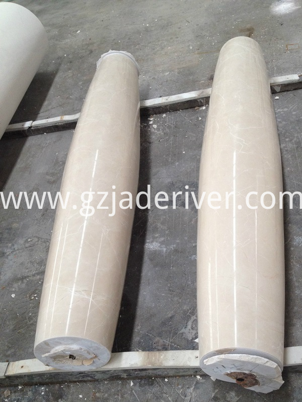 stone and marble wholesale