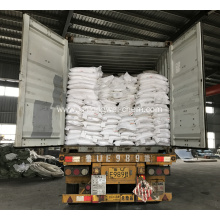 China OEM for Formaldehyde Solution source best Paraformaldehyde powder export to United States Importers
