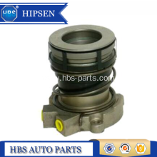 OEM Supply for Hydraulic Pressure Clutch Release Bearing Mercedez Hydraulic Clutch Release Bearing OEM 0022505415 export to Croatia (local name: Hrvatska) Factories