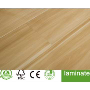 Nostalgia Paint Wood Flooring 7726