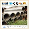 astm a355 p9 seamless alloy steel pipe