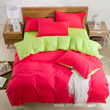 Modern/Fashion Bed Sheet Set/Bed Linen/Bedding Set