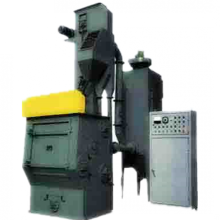 Sand Blasting Machine Equipment Best Products