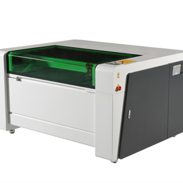 laser engraving machine walmart 2020