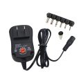Worldwide Universal 12W Wall Power Adaptor