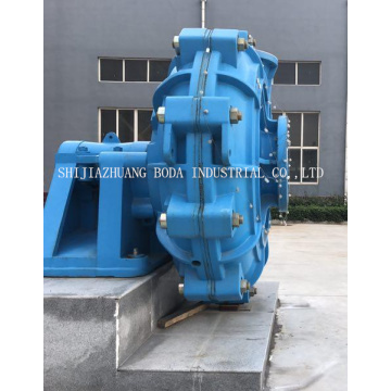 Heavy Duty Mining Sand  Dredging Slurry Pumps