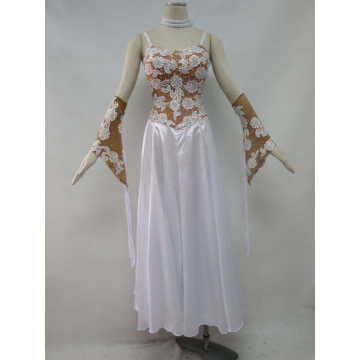 Dance dress for girl