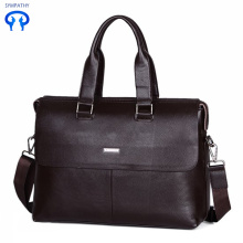Hand bill of lading shoulder slant shoulder bag