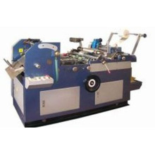 Envelope Window Film Sticking machine(ZF-220)