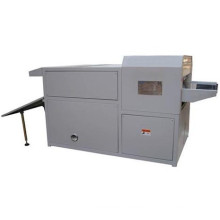 ZXB650 UV Coating machine