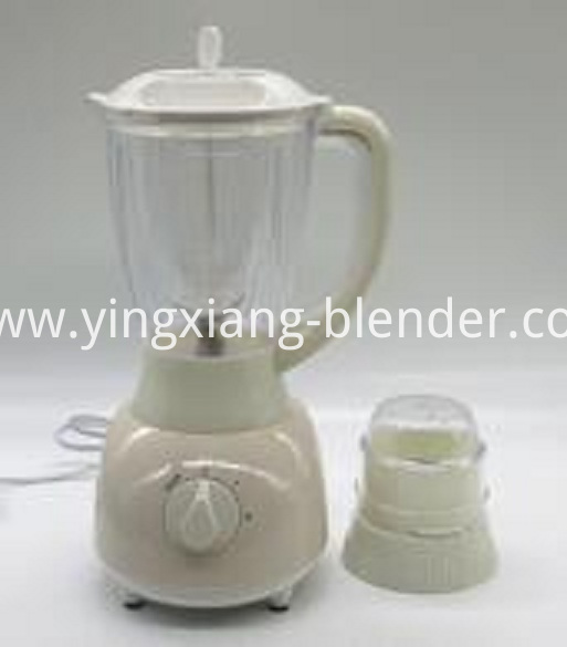 Blender Oster Glass Jar