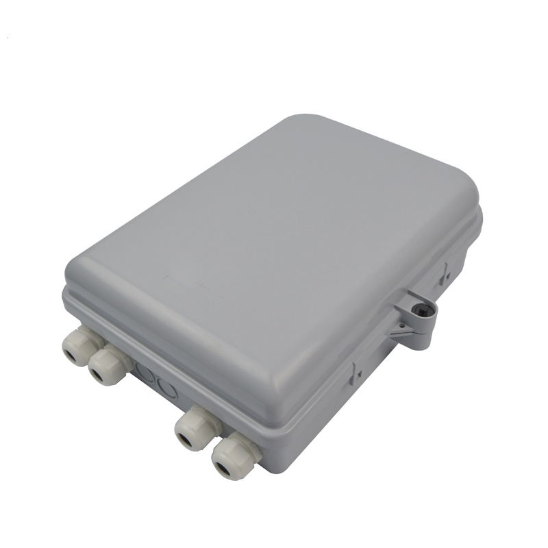 Ftth Distribution Terminal Box