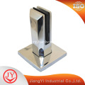 High Quality Brass 90 Degree Shower Glass Hinge