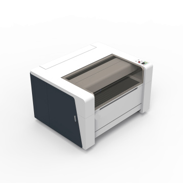 Metal laser cutter for sale