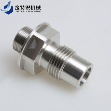 Best selling products parts cnc milling