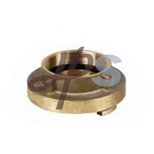 Brass Fire Hose Adaptor for Hydrant System