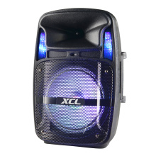 Trolley speaker ebay singapore with bluetooth