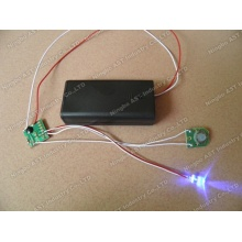 LED Flashing, LED Module for pos display, LED Sound Module