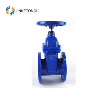 High definition Cheap Price for Stainless Steel Gate Valve JKTLCG055 manufacturers stainless steel handle gate valve export to Slovakia (Slovak Republic) Factories