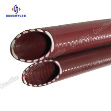 3 inch pvc suction hose for water pump