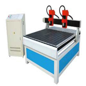 Innovo Based Advertising Engraving Machine (ZX1212-2)